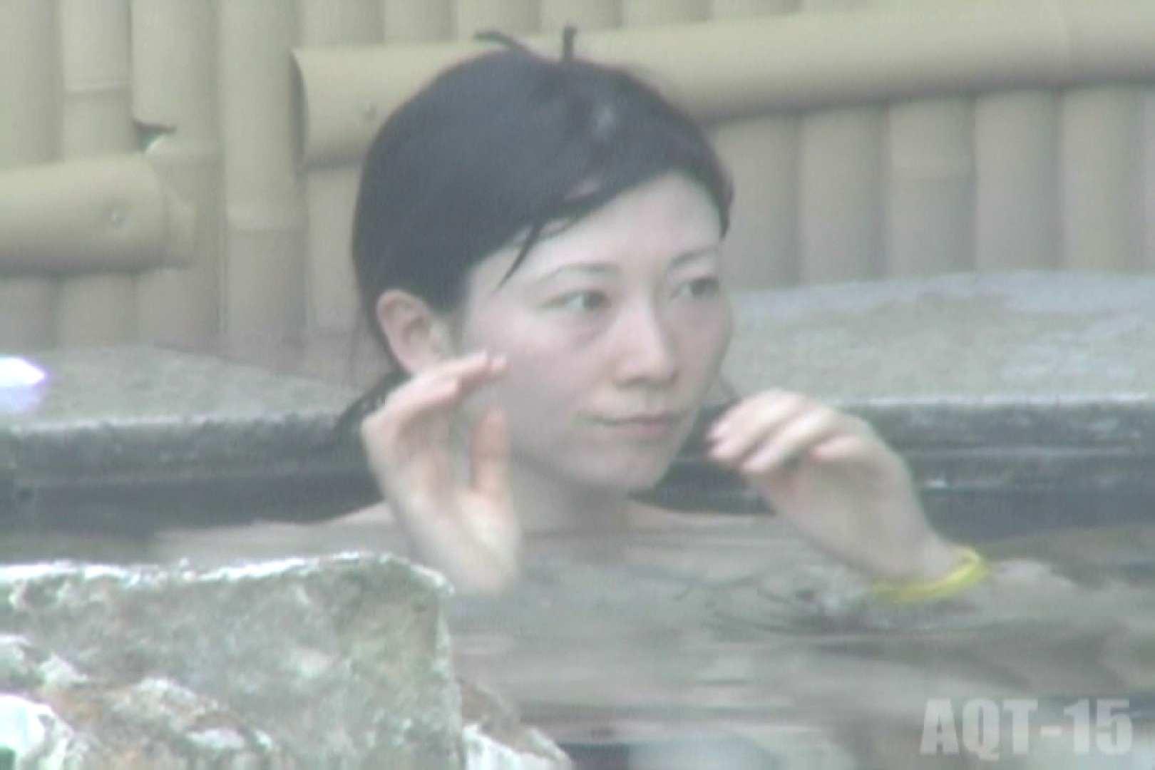 Aquaな露天風呂Vol.835 盗撮シリーズ  92PIX 38