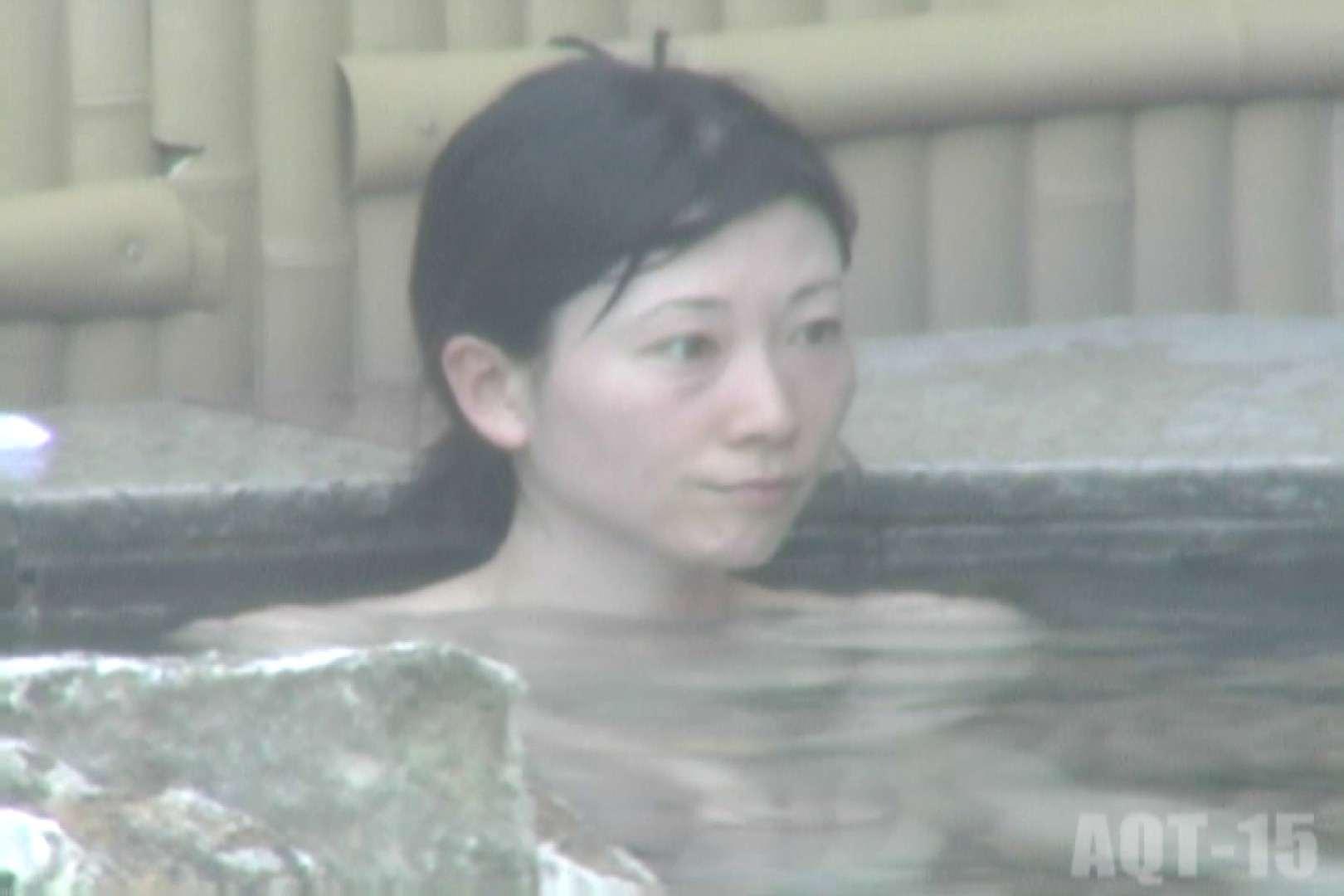 Aquaな露天風呂Vol.835 盗撮シリーズ   露天風呂編  92PIX 39