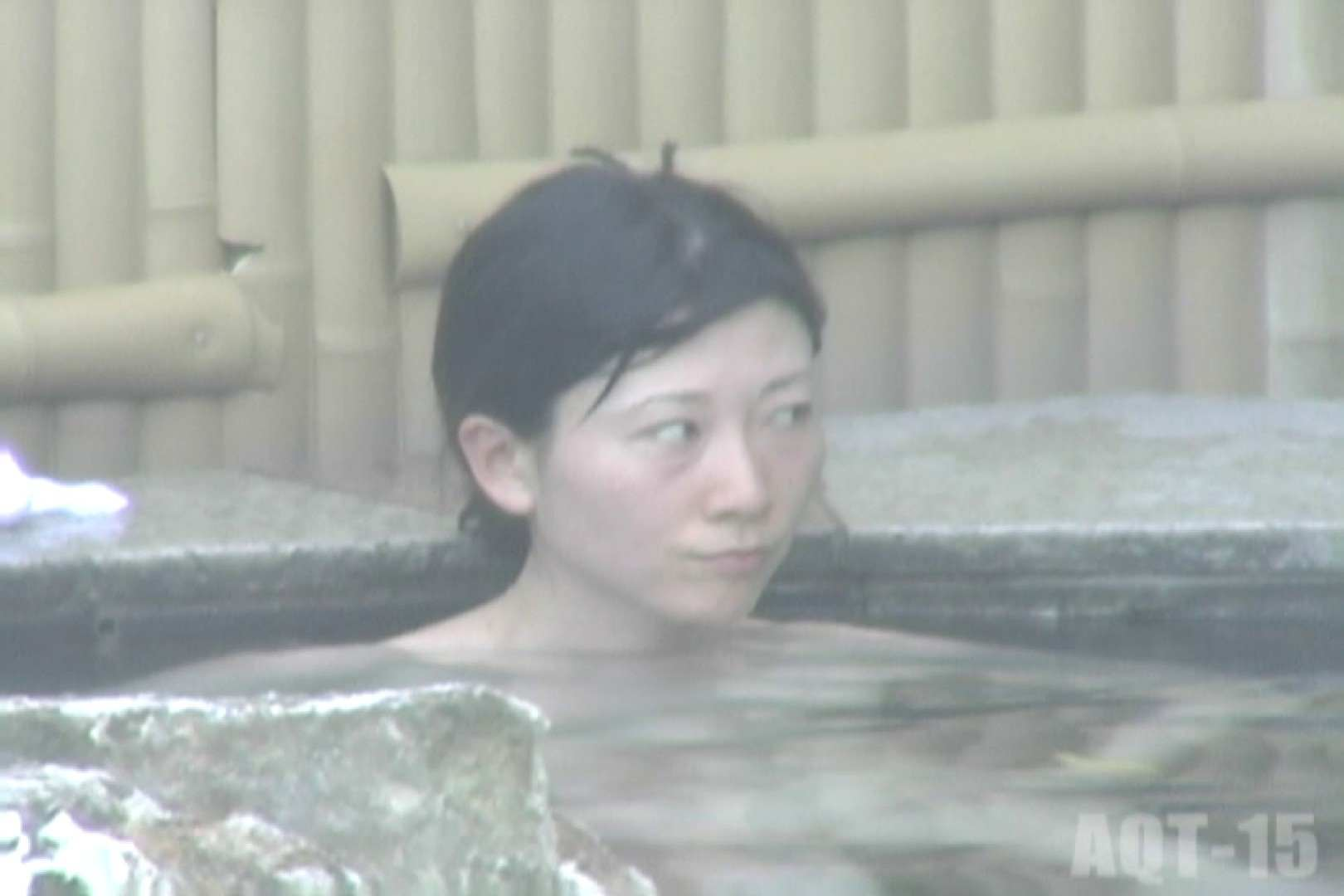 Aquaな露天風呂Vol.835 盗撮シリーズ   露天風呂編  92PIX 41