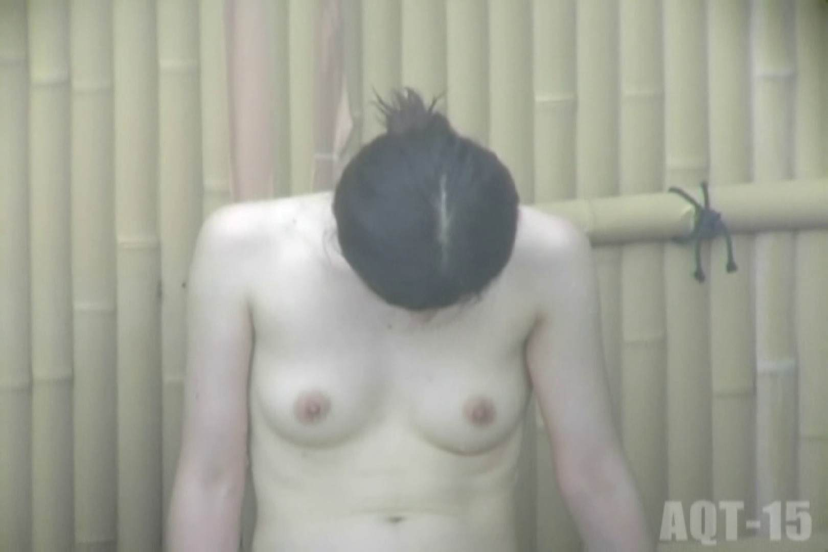 Aquaな露天風呂Vol.835 盗撮シリーズ   露天風呂編  92PIX 45