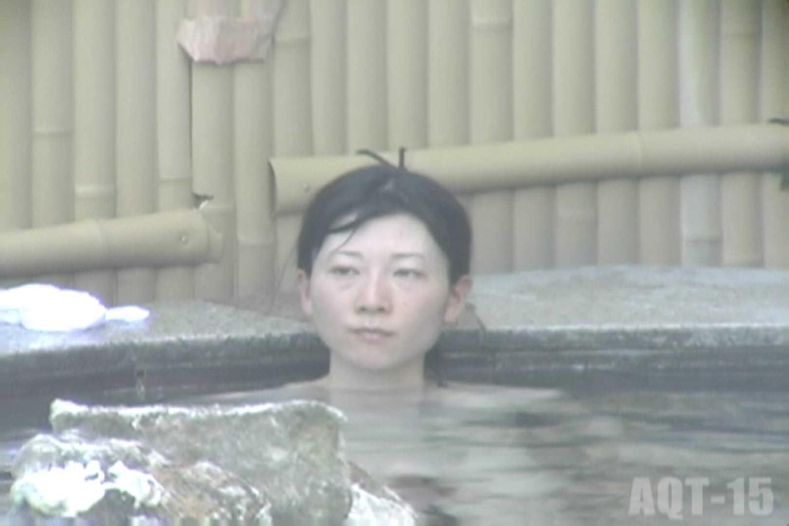 Aquaな露天風呂Vol.835 盗撮シリーズ   露天風呂編  92PIX 47