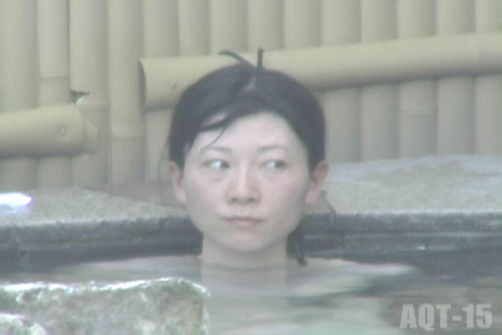 Aquaな露天風呂Vol.835 盗撮シリーズ  92PIX 48