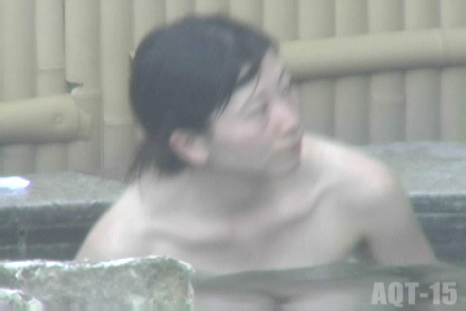 Aquaな露天風呂Vol.835 盗撮シリーズ   露天風呂編  92PIX 49
