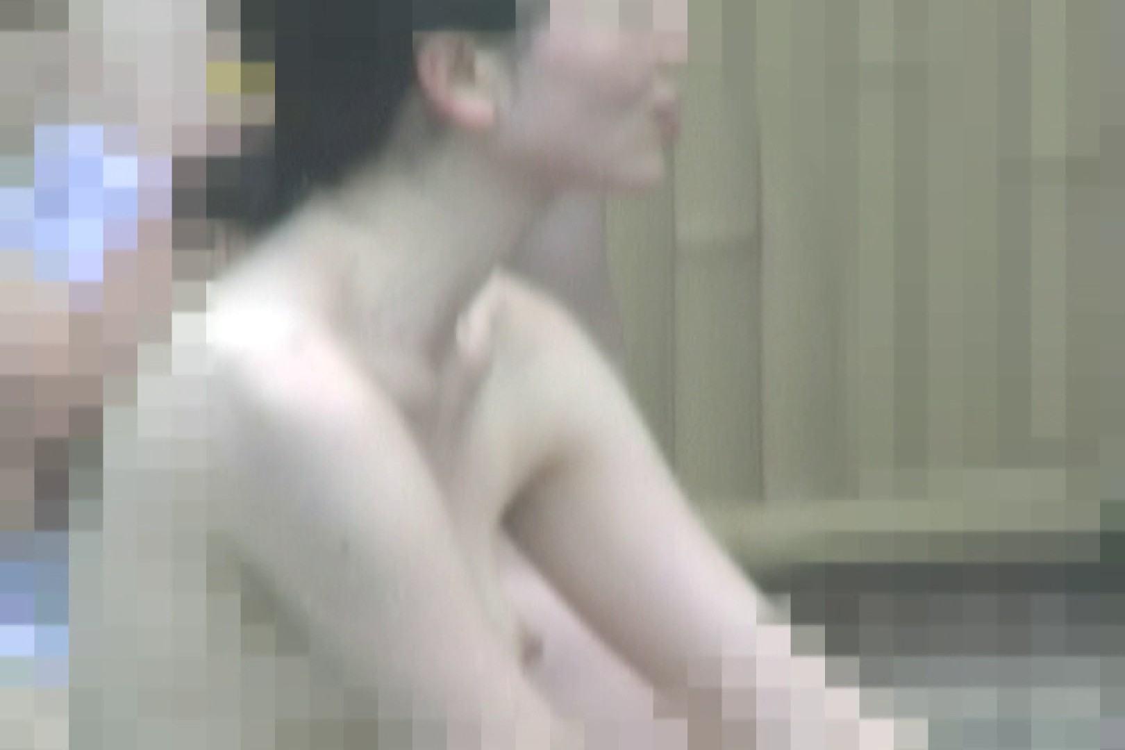 Aquaな露天風呂Vol.835 盗撮シリーズ   露天風呂編  92PIX 61