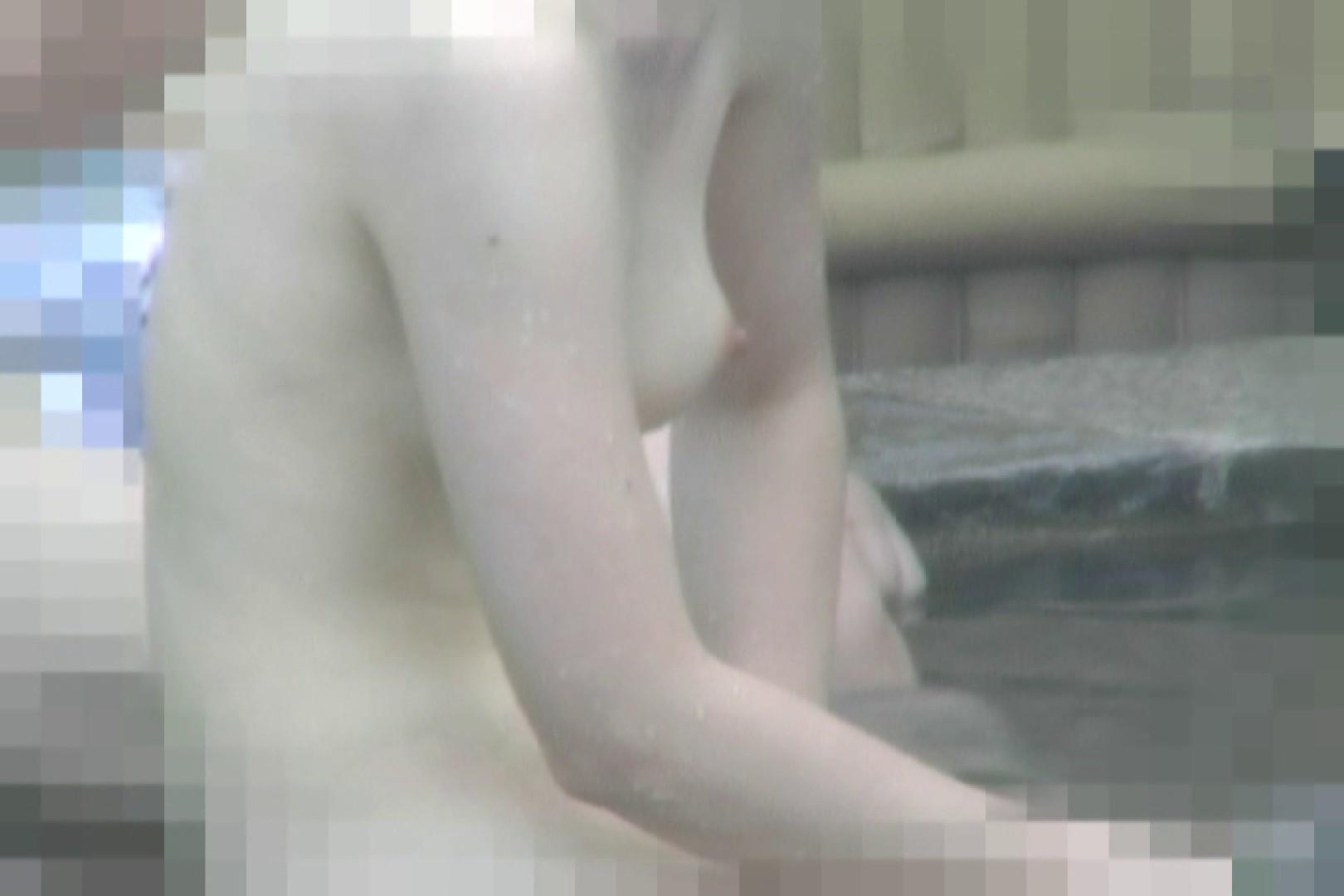 Aquaな露天風呂Vol.835 盗撮シリーズ   露天風呂編  92PIX 69