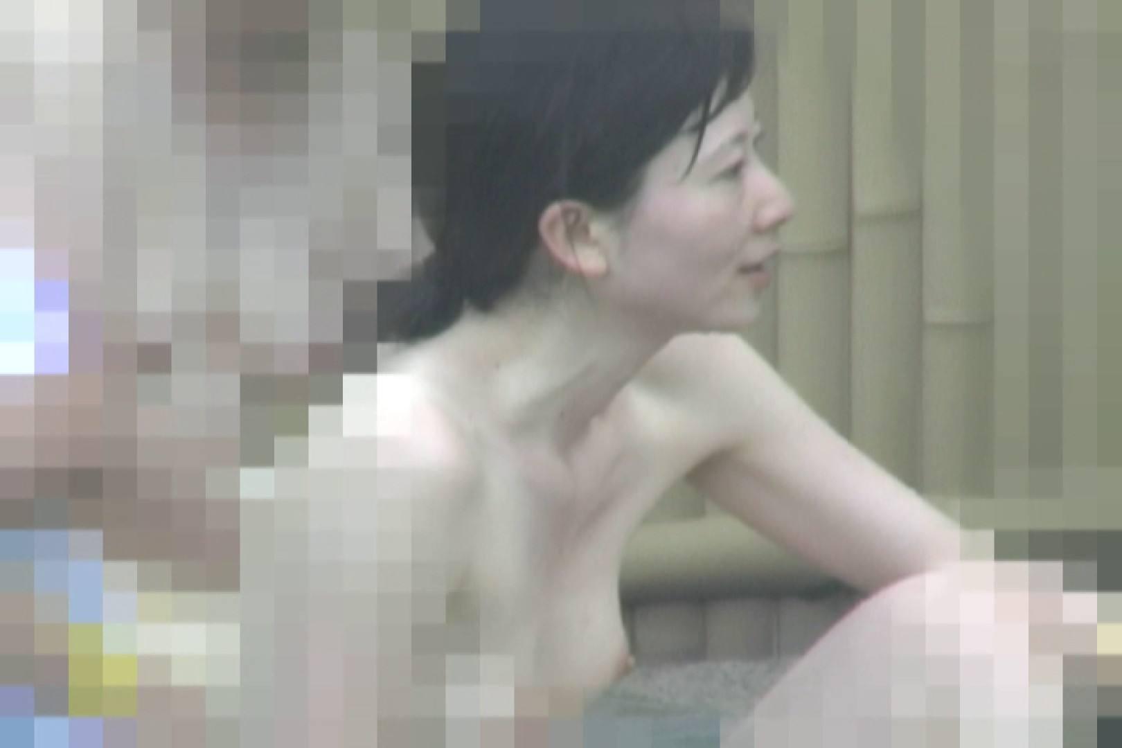 Aquaな露天風呂Vol.835 盗撮シリーズ  92PIX 76
