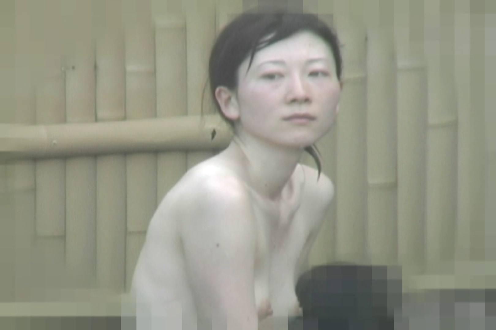 Aquaな露天風呂Vol.835 盗撮シリーズ   露天風呂編  92PIX 83