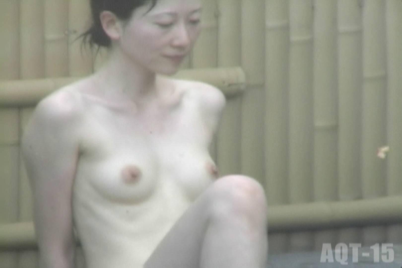 Aquaな露天風呂Vol.835 盗撮シリーズ   露天風呂編  92PIX 85