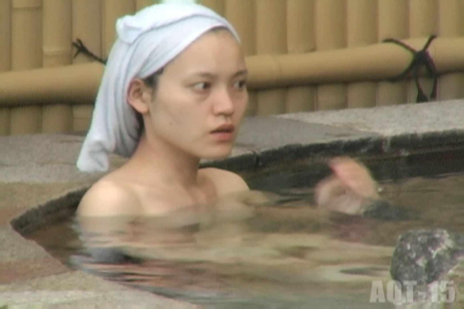 Aquaな露天風呂Vol.836 露天風呂編  111PIX 48