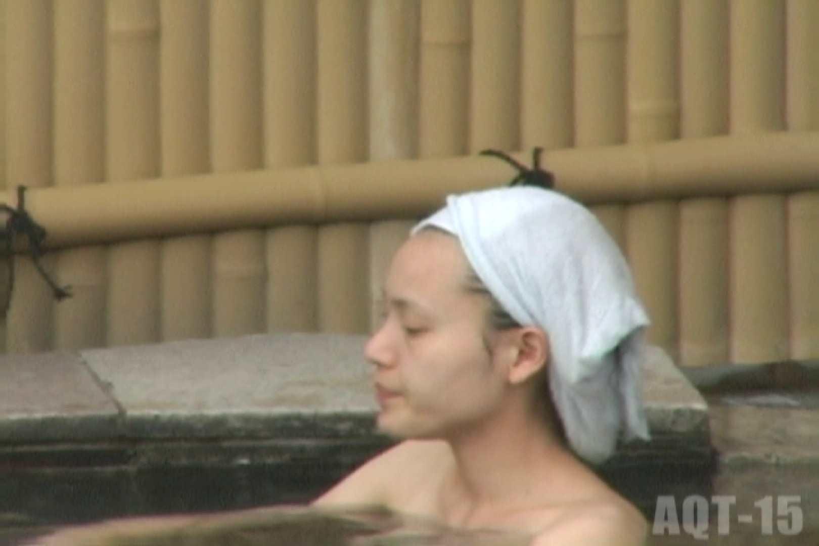Aquaな露天風呂Vol.836 露天風呂編 | 盗撮シリーズ  111PIX 79