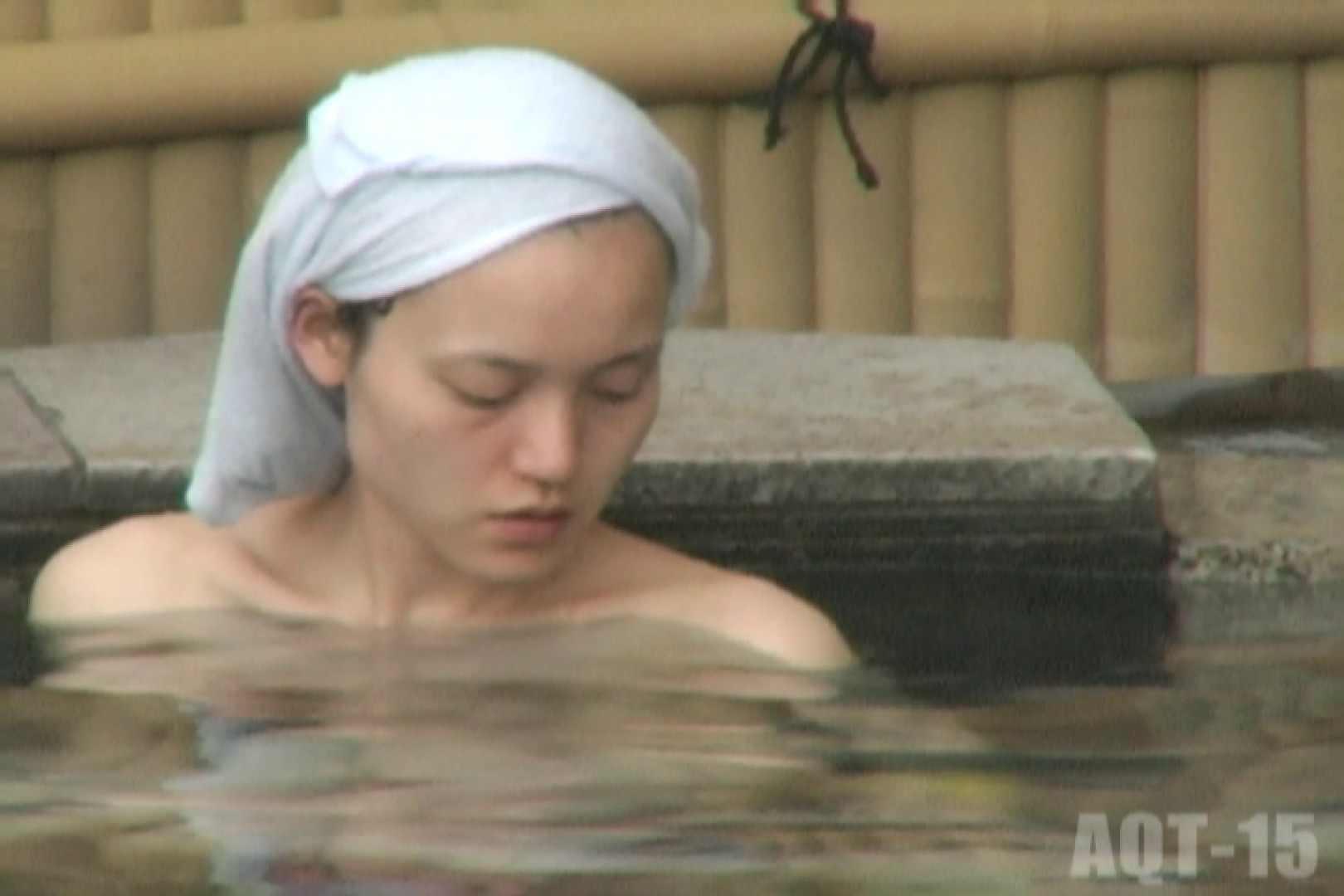 Aquaな露天風呂Vol.836 露天風呂編  111PIX 86