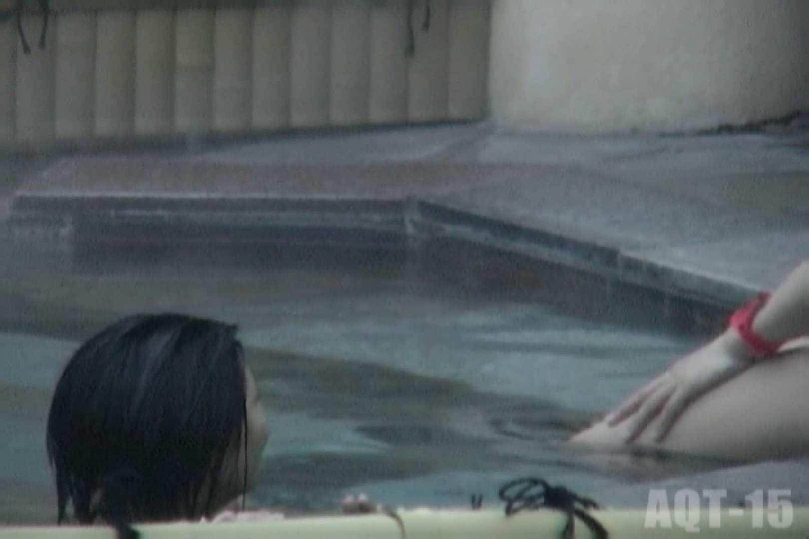 Aquaな露天風呂Vol.837 盗撮シリーズ   露天風呂編  106PIX 55