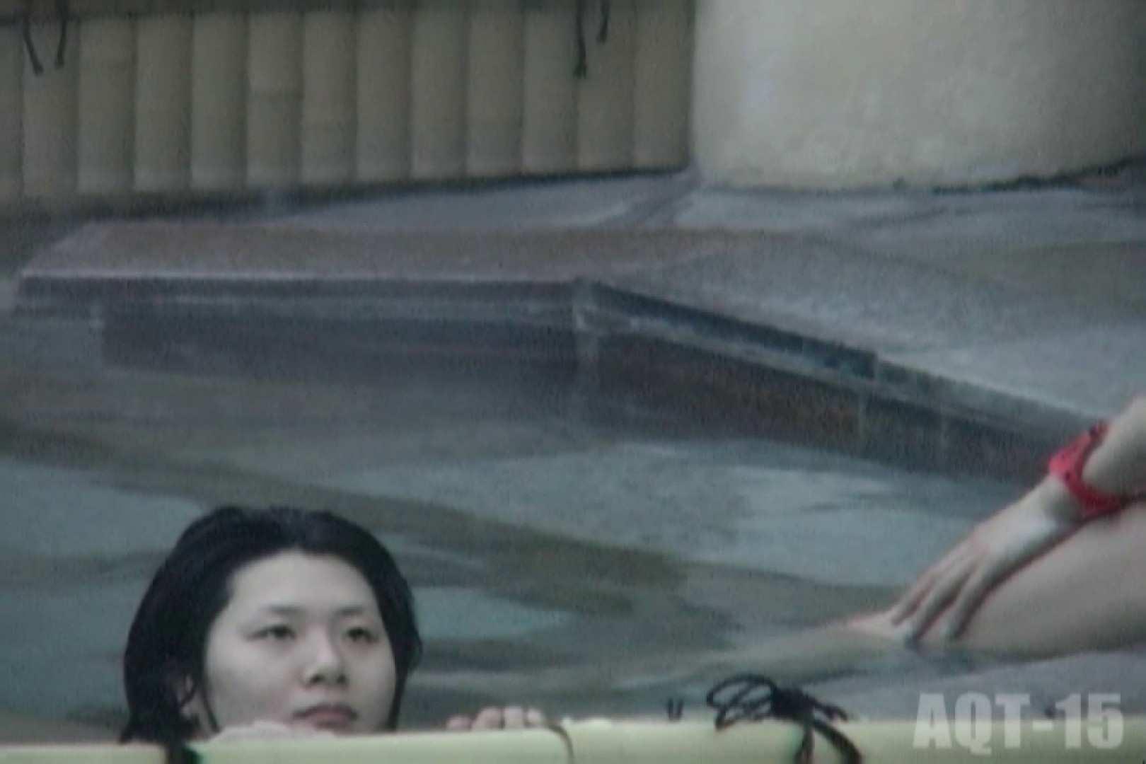Aquaな露天風呂Vol.837 盗撮シリーズ   露天風呂編  106PIX 57