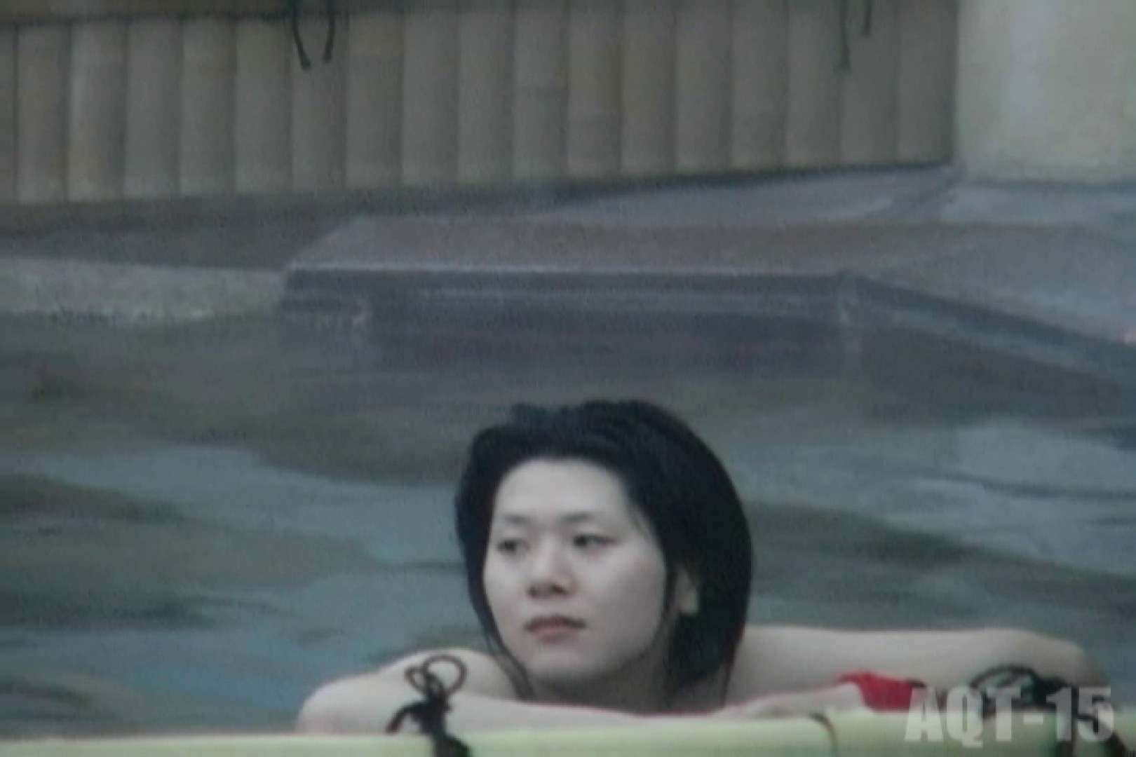 Aquaな露天風呂Vol.837 盗撮シリーズ   露天風呂編  106PIX 65