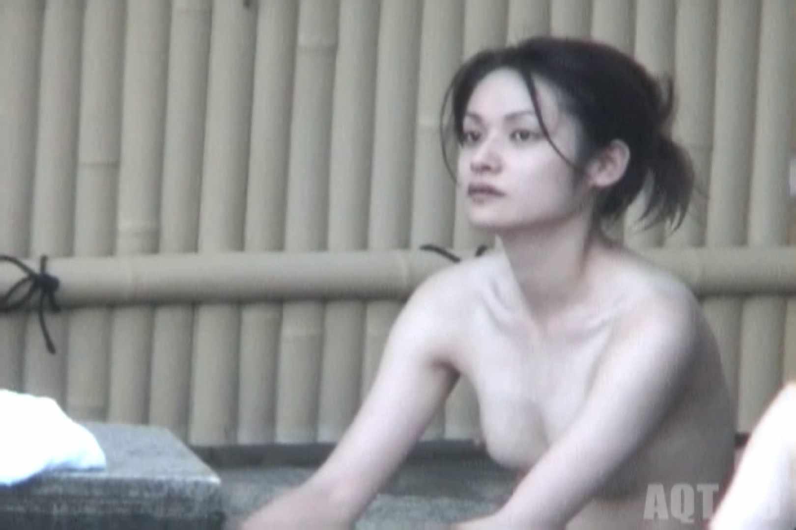 Aquaな露天風呂Vol.839 盗撮シリーズ  93PIX 70