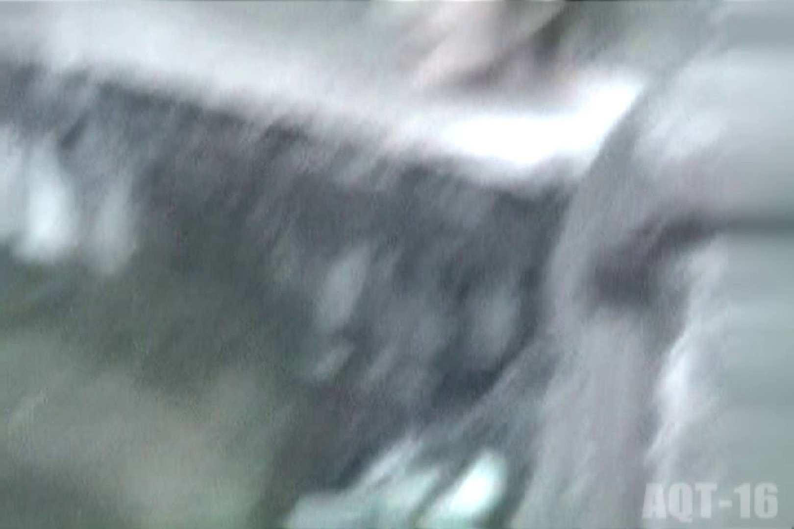 Aquaな露天風呂Vol.839 盗撮シリーズ | 露天風呂編  93PIX 85