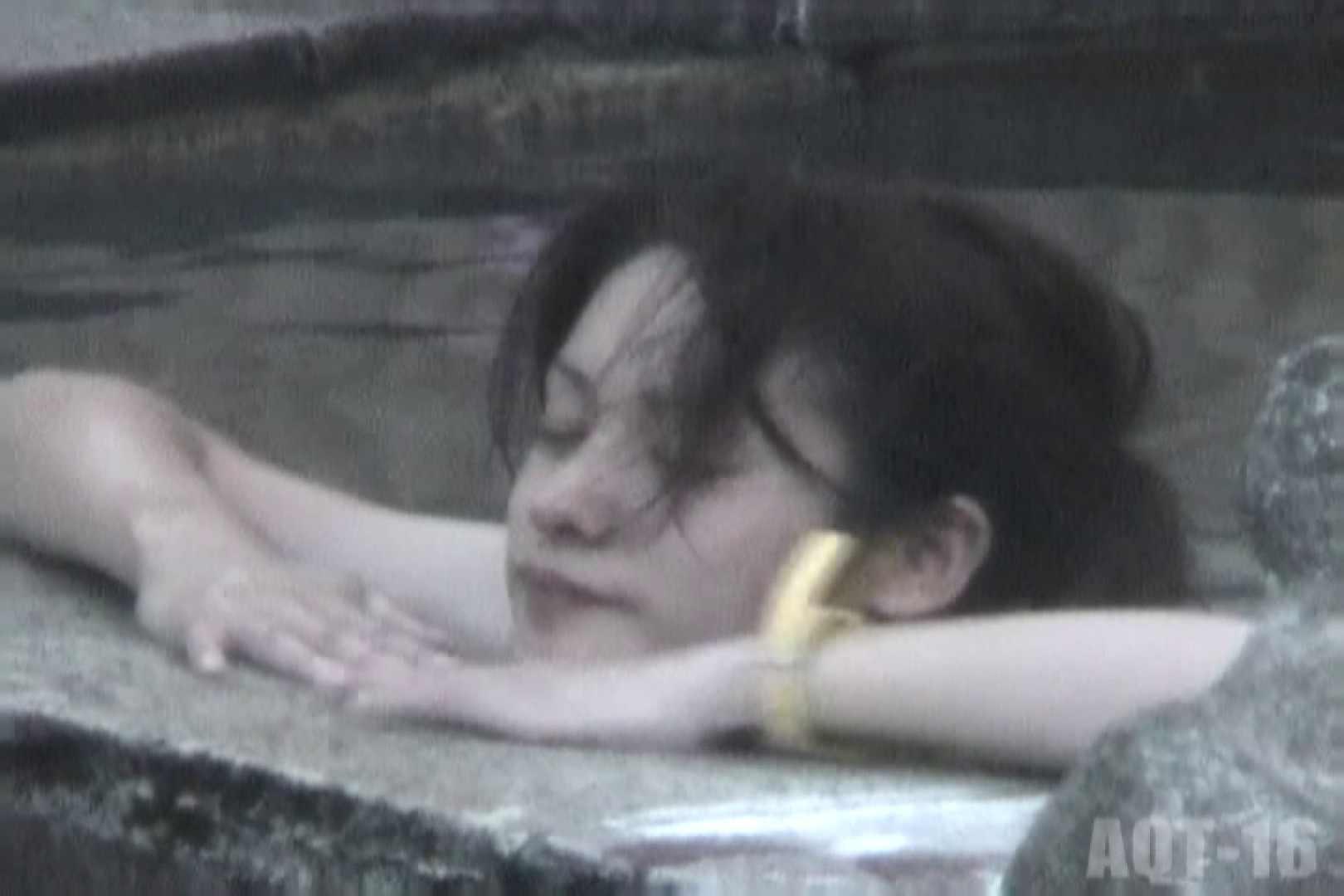 Aquaな露天風呂Vol.839 盗撮シリーズ  93PIX 88