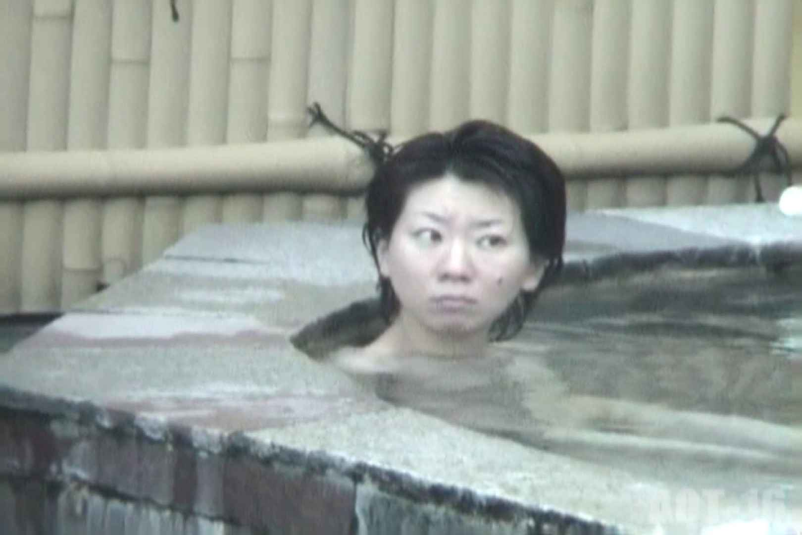 Aquaな露天風呂Vol.842 露天風呂編 | 盗撮シリーズ  82PIX 5