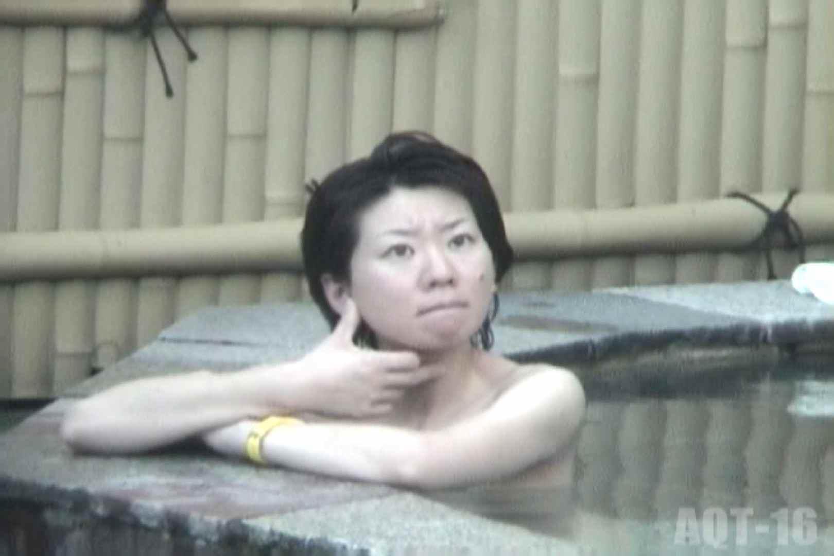 Aquaな露天風呂Vol.842 露天風呂編  82PIX 6