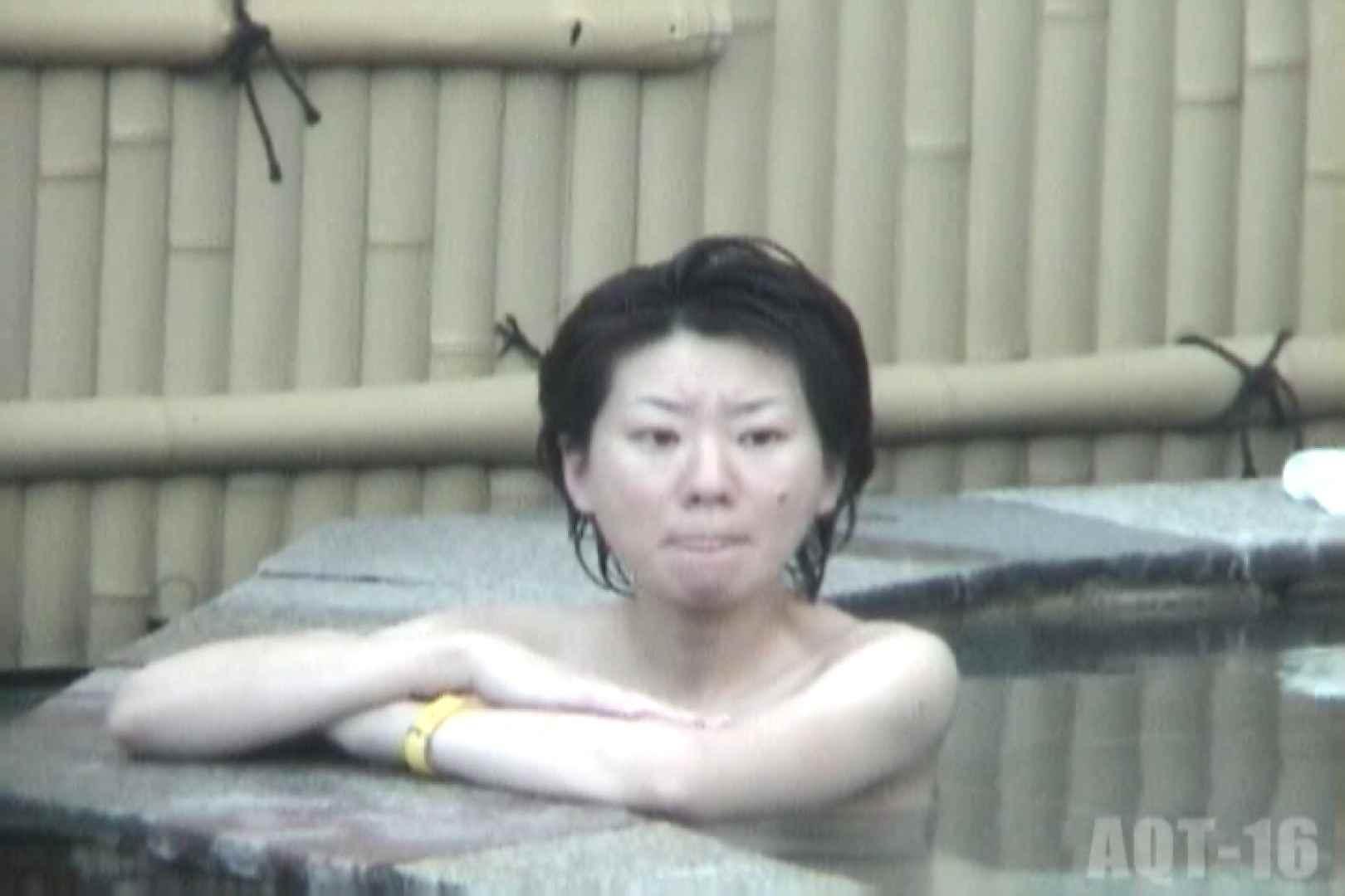 Aquaな露天風呂Vol.842 露天風呂編 | 盗撮シリーズ  82PIX 17