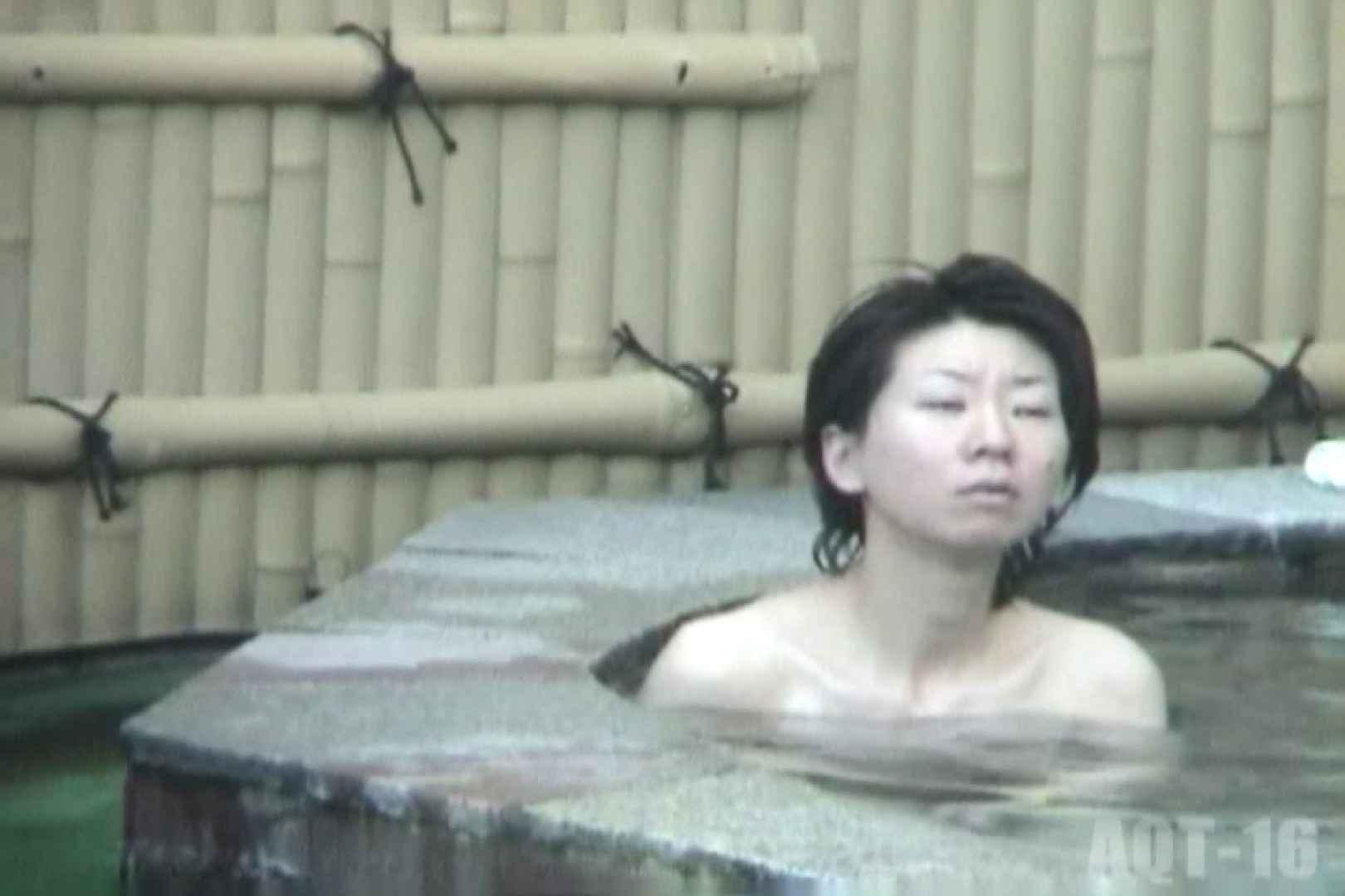 Aquaな露天風呂Vol.842 露天風呂編 | 盗撮シリーズ  82PIX 25