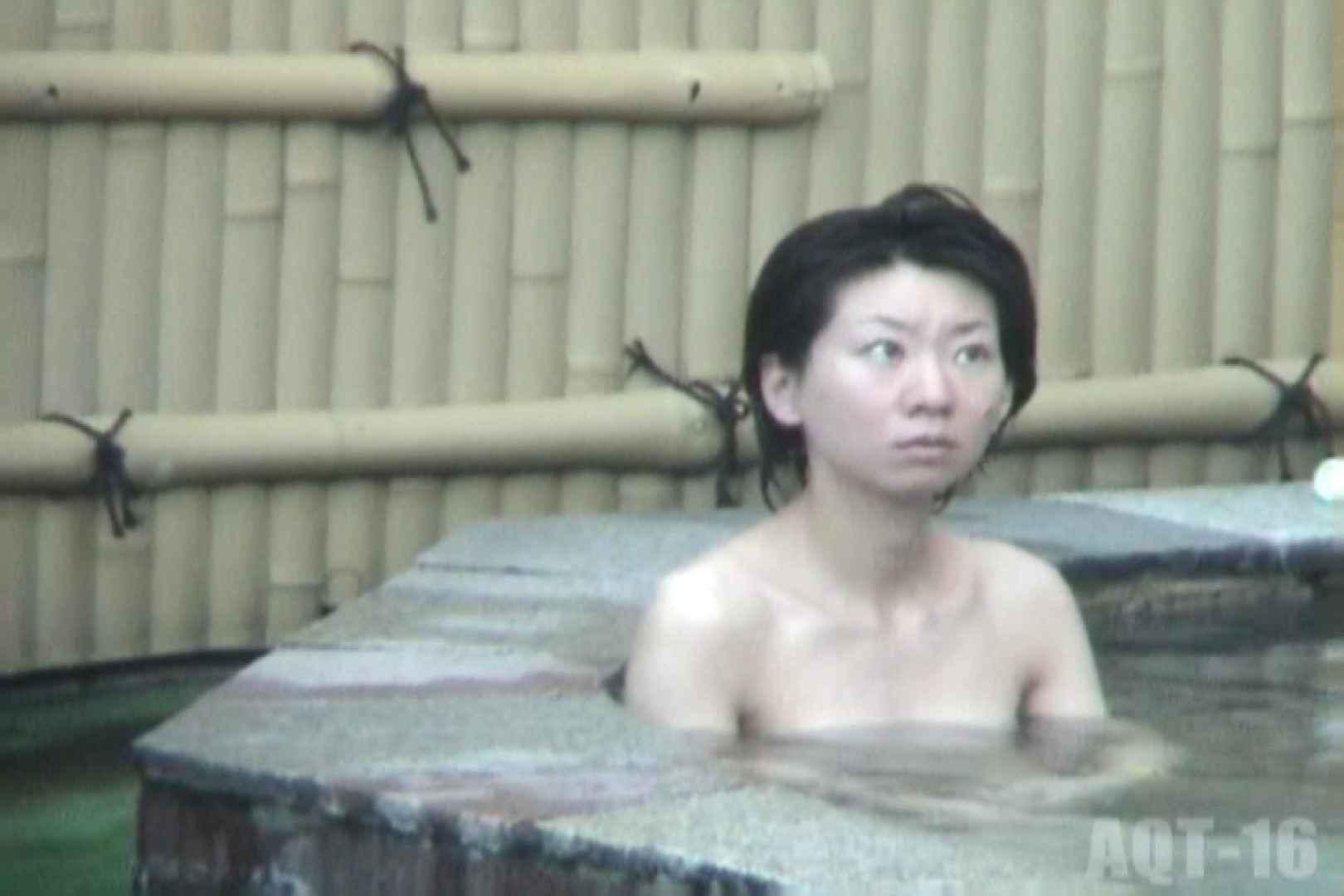 Aquaな露天風呂Vol.842 露天風呂編  82PIX 30