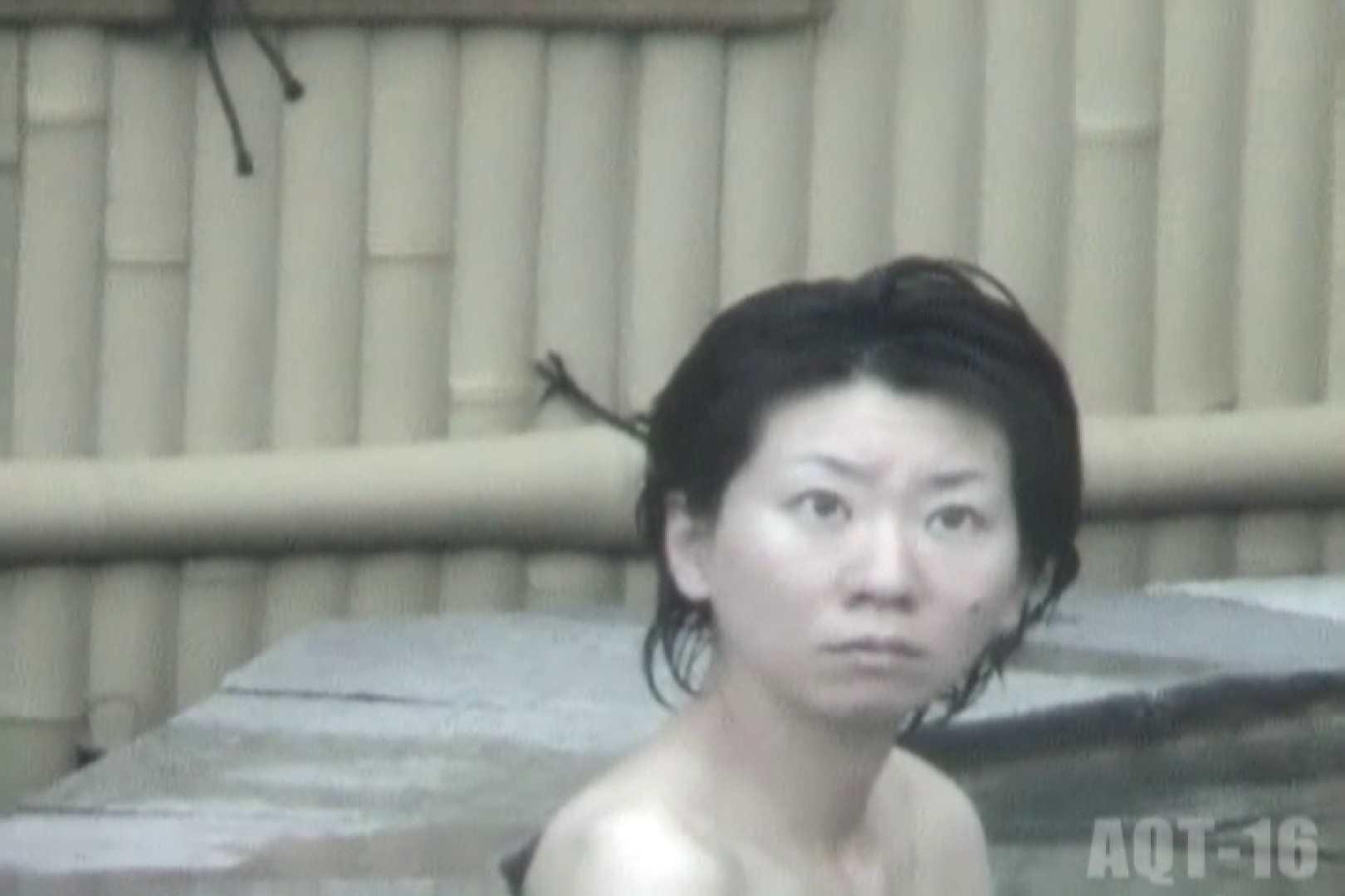 Aquaな露天風呂Vol.842 露天風呂編  82PIX 36