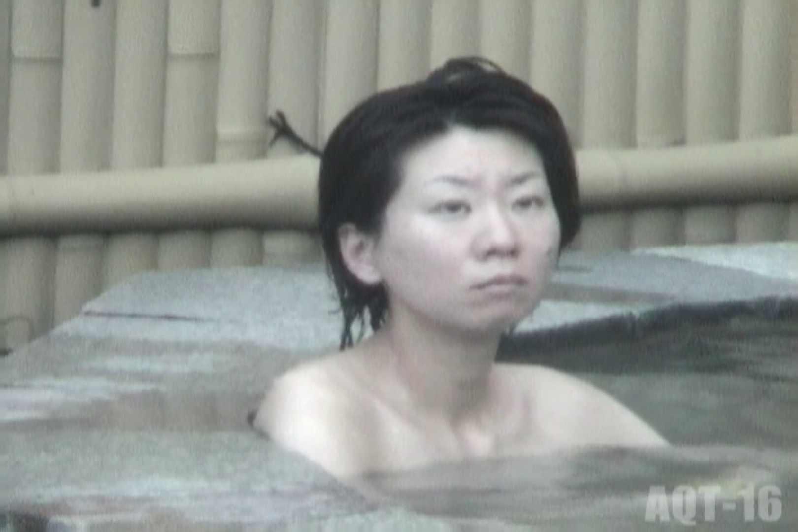 Aquaな露天風呂Vol.842 露天風呂編  82PIX 42
