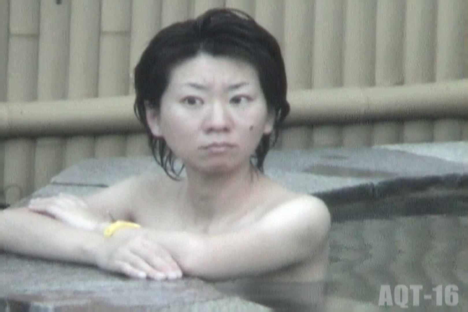Aquaな露天風呂Vol.842 露天風呂編  82PIX 48