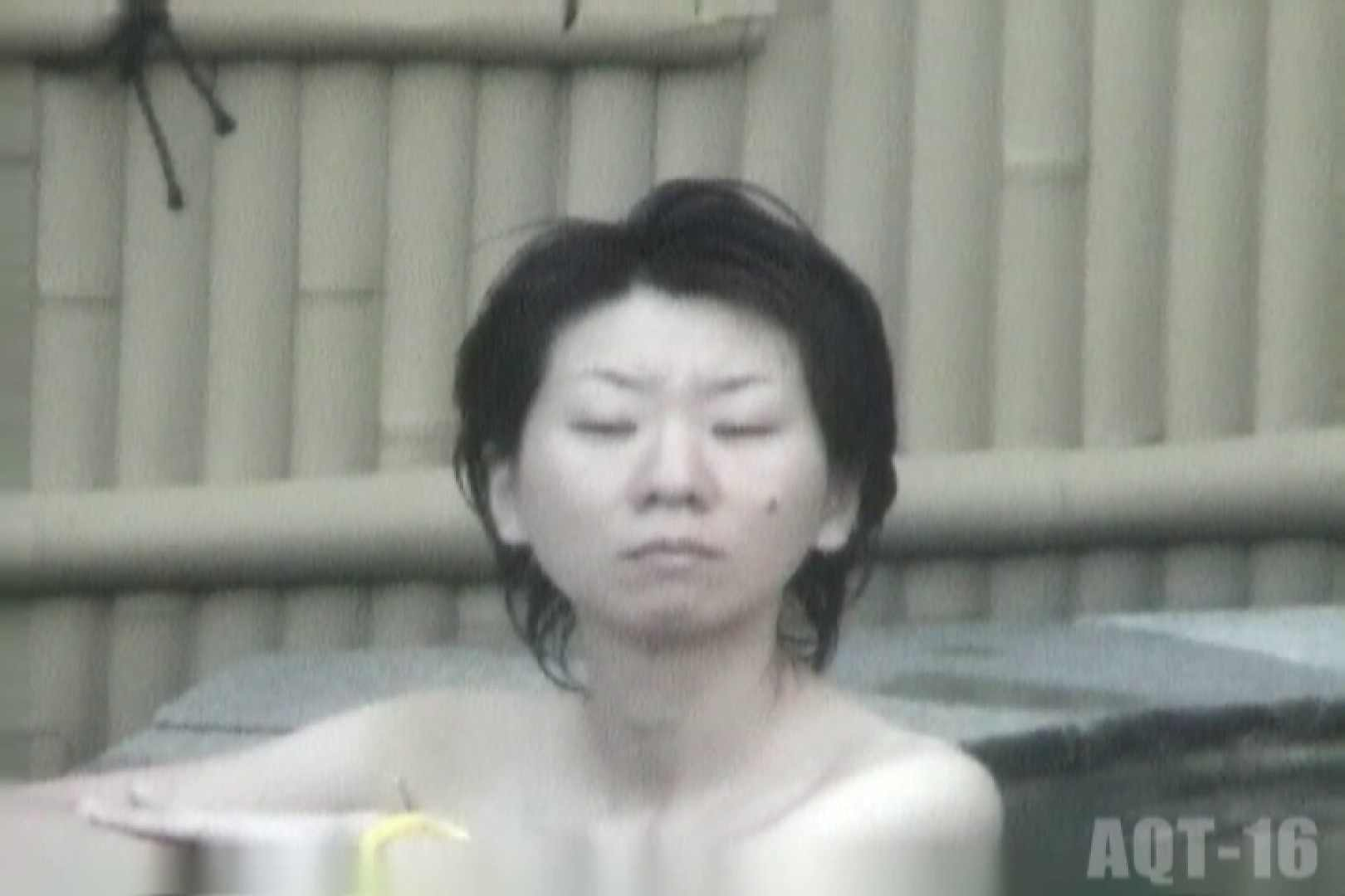 Aquaな露天風呂Vol.842 露天風呂編  82PIX 50