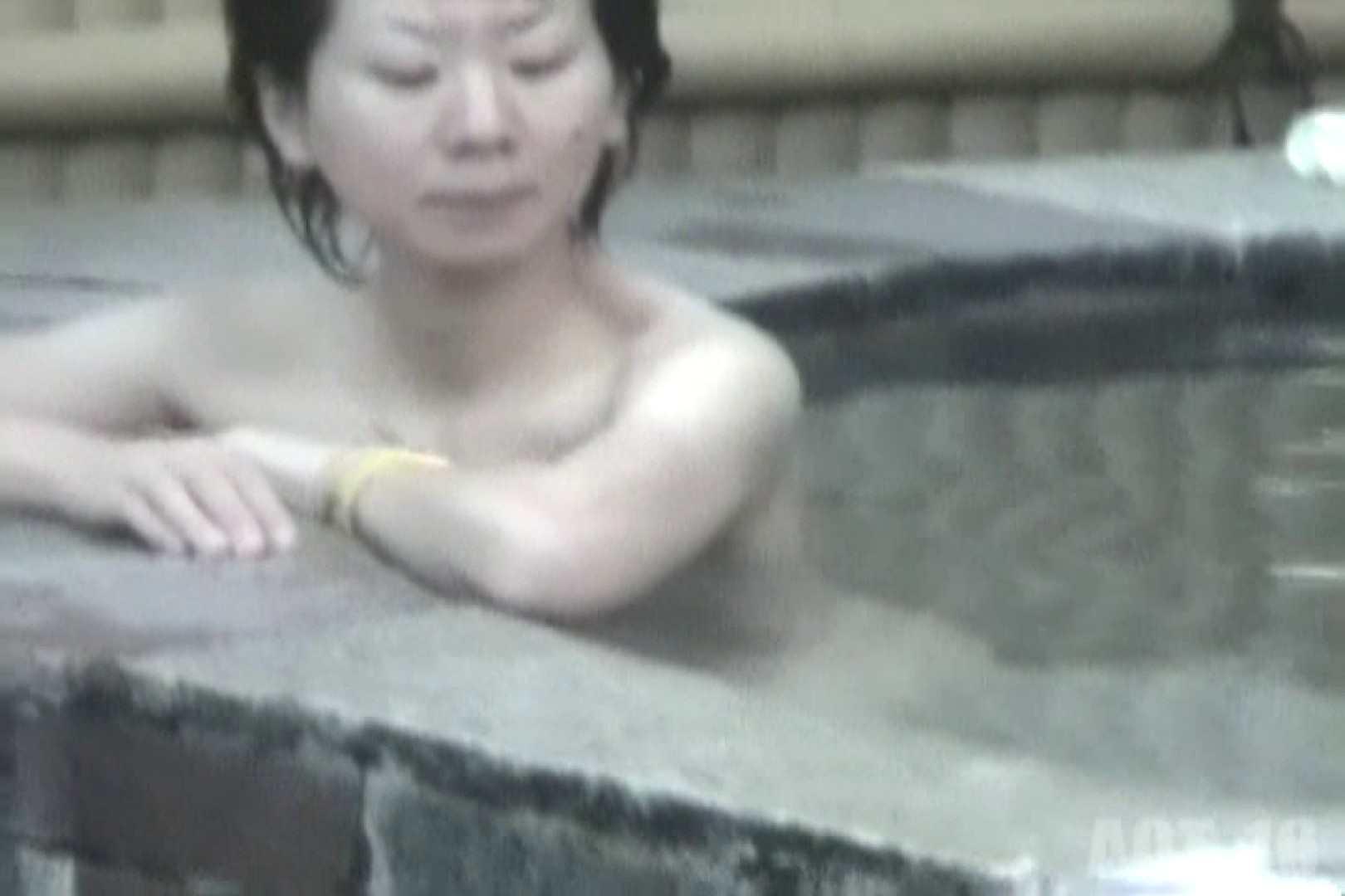 Aquaな露天風呂Vol.842 露天風呂編  82PIX 52