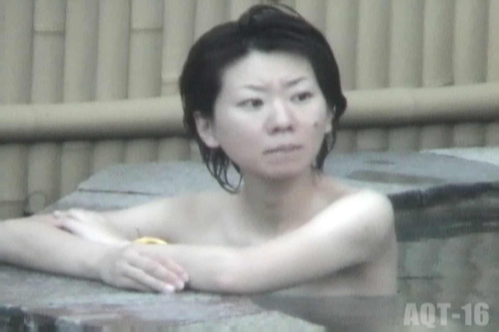 Aquaな露天風呂Vol.842 露天風呂編  82PIX 54