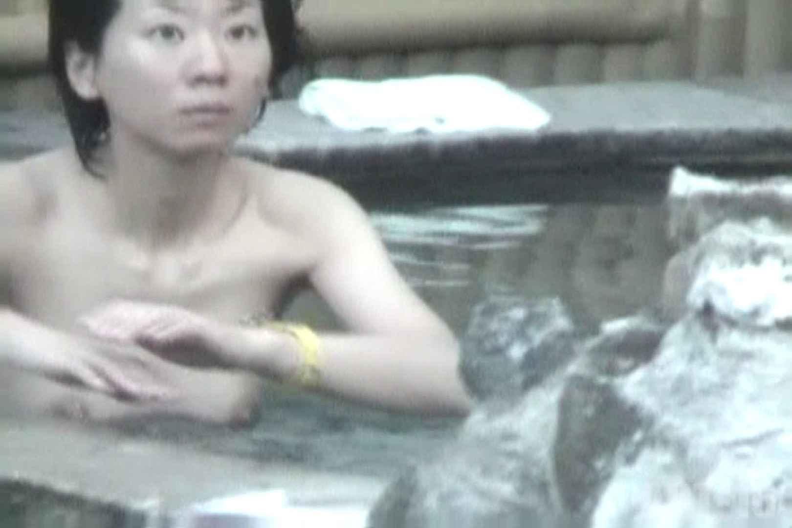 Aquaな露天風呂Vol.842 露天風呂編 | 盗撮シリーズ  82PIX 55