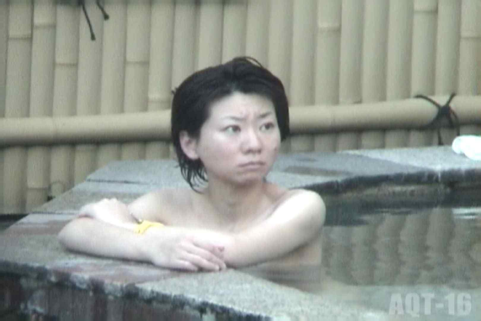 Aquaな露天風呂Vol.842 露天風呂編  82PIX 74