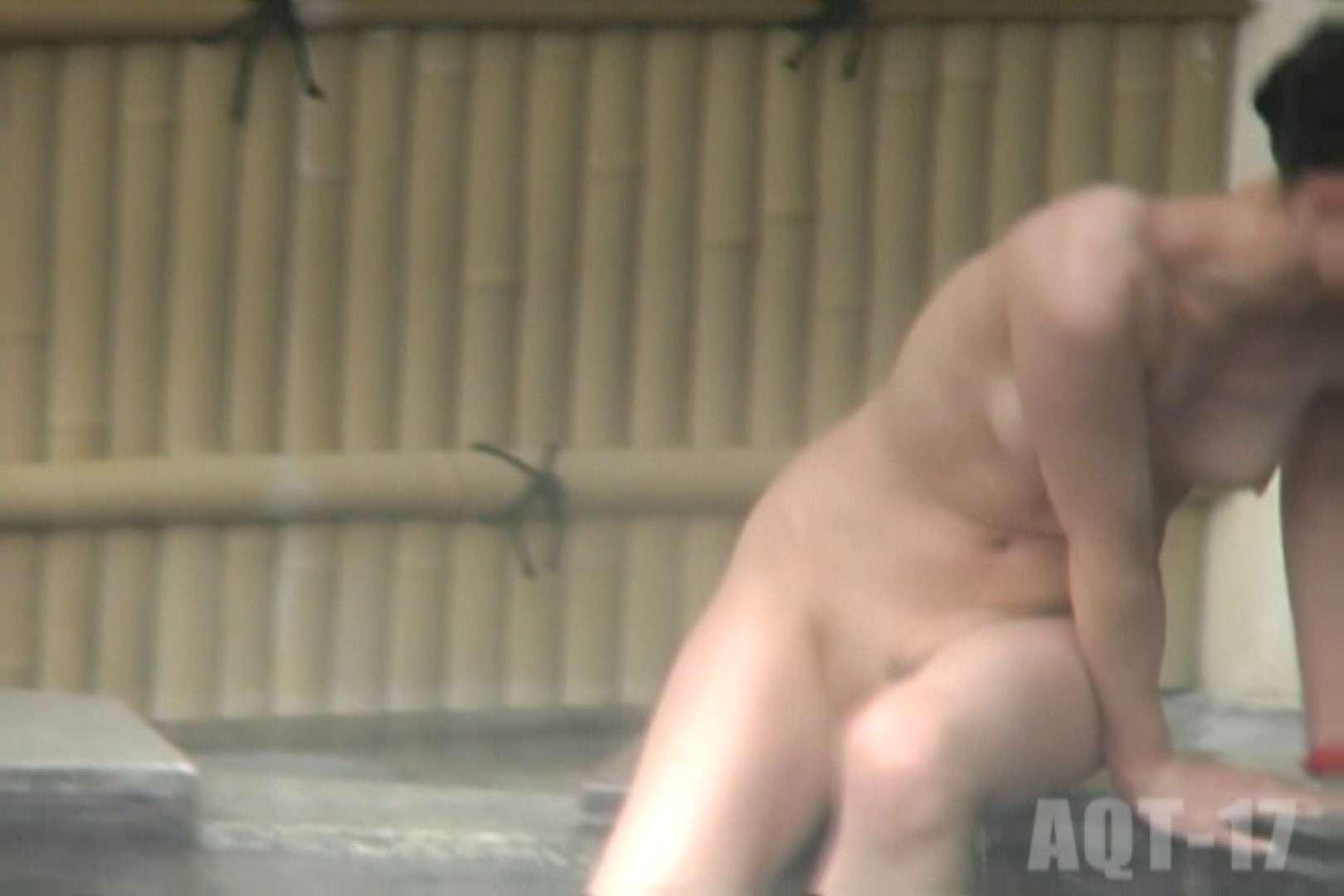 Aquaな露天風呂Vol.849 盗撮シリーズ  75PIX 48