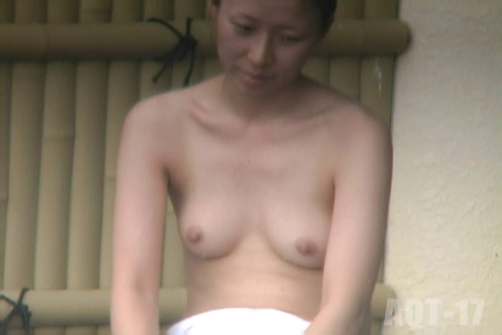 Aquaな露天風呂Vol.849 盗撮シリーズ   露天風呂編  75PIX 61