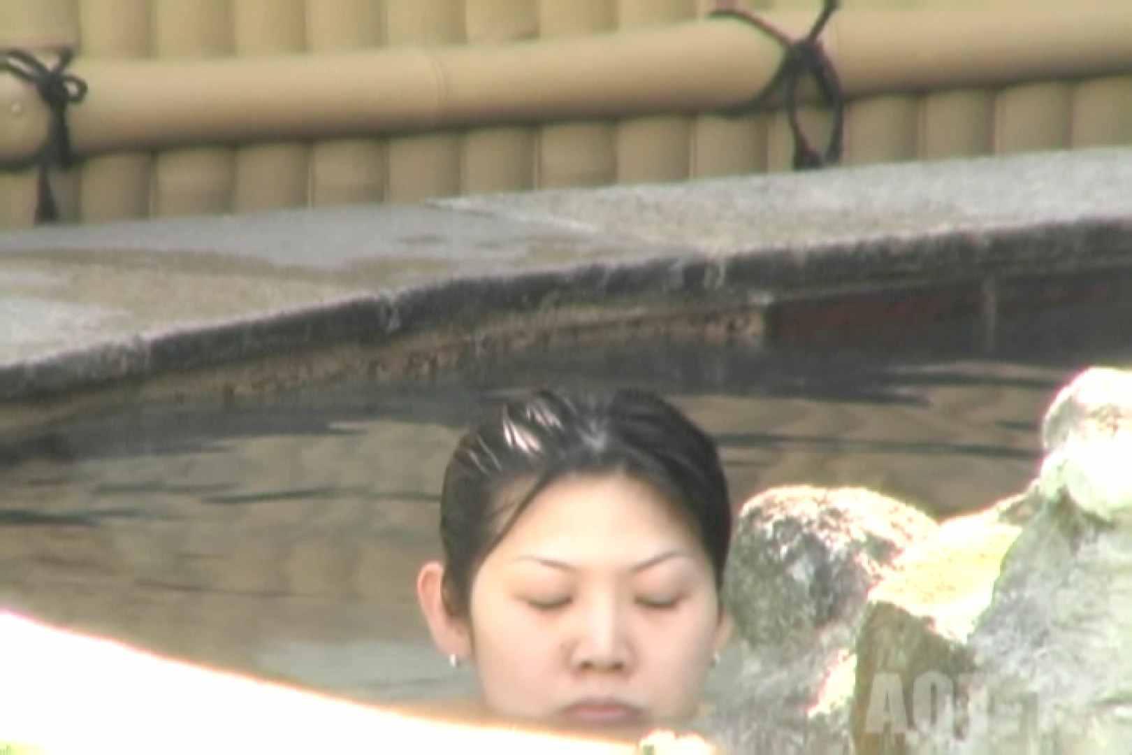 Aquaな露天風呂Vol.850 盗撮シリーズ | 露天風呂編  88PIX 5