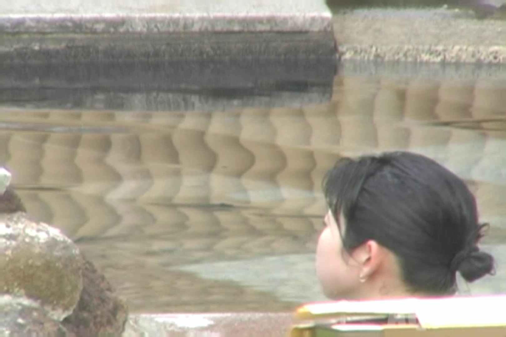 Aquaな露天風呂Vol.850 盗撮シリーズ | 露天風呂編  88PIX 71