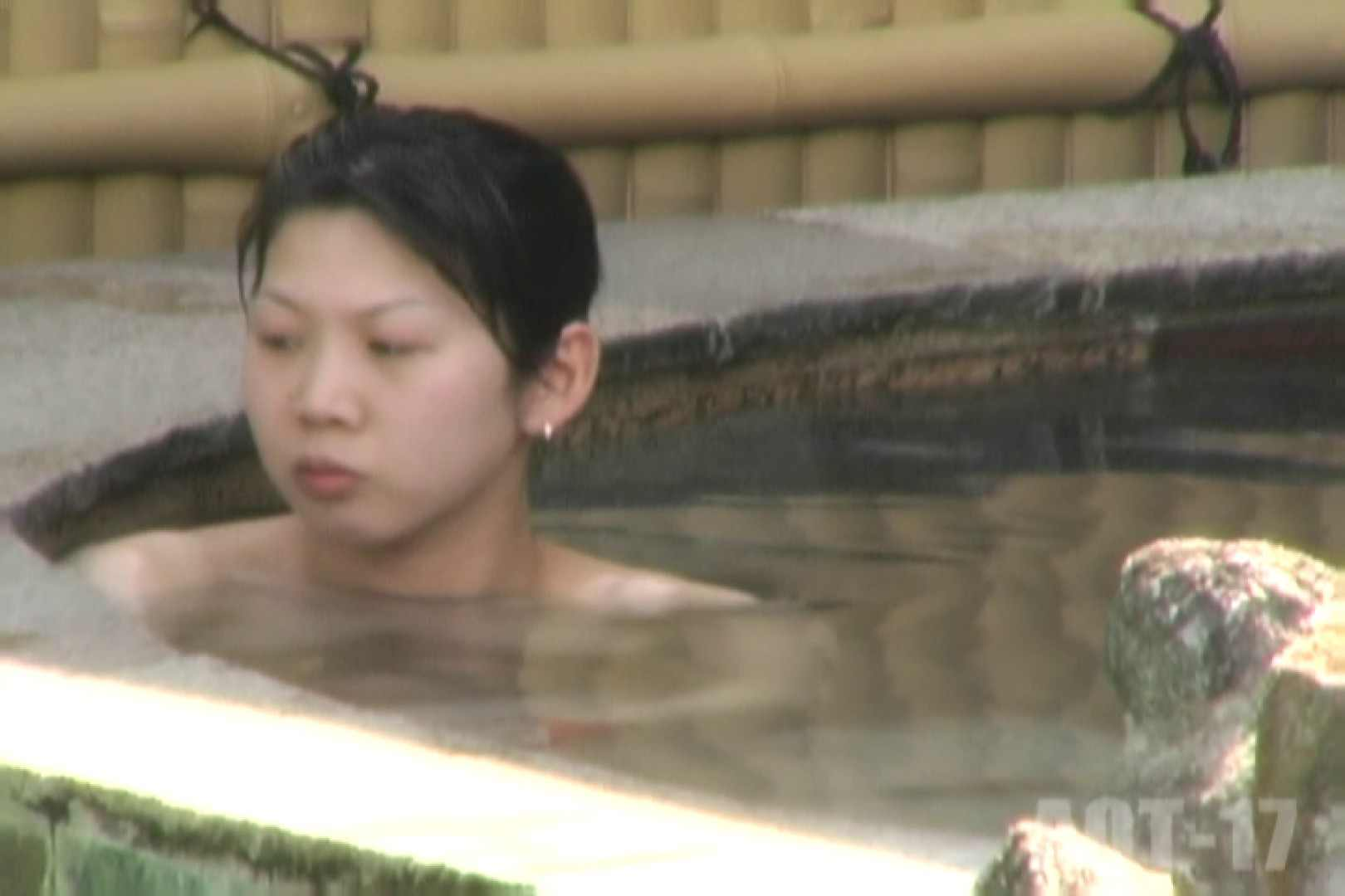 Aquaな露天風呂Vol.850 盗撮シリーズ | 露天風呂編  88PIX 83