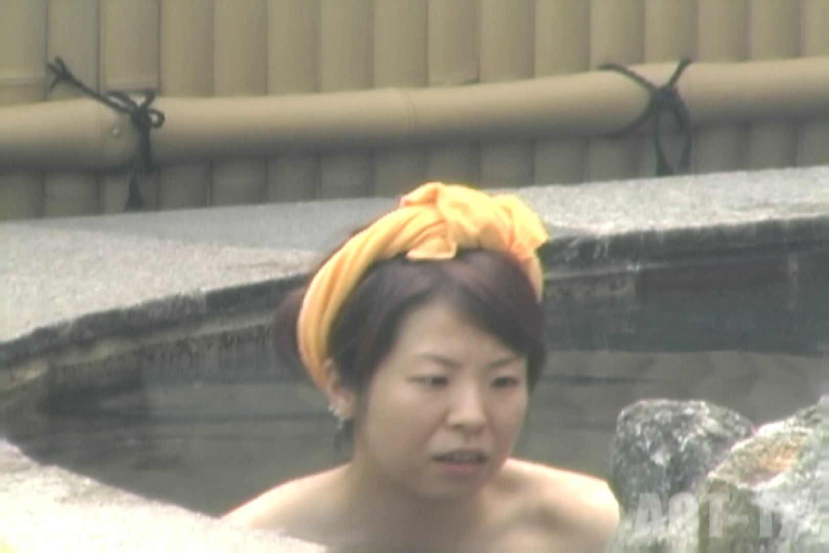 Aquaな露天風呂Vol.851 盗撮シリーズ | 露天風呂編  105PIX 7