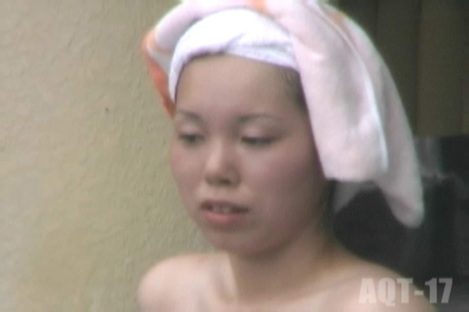 Aquaな露天風呂Vol.851 盗撮シリーズ  105PIX 74