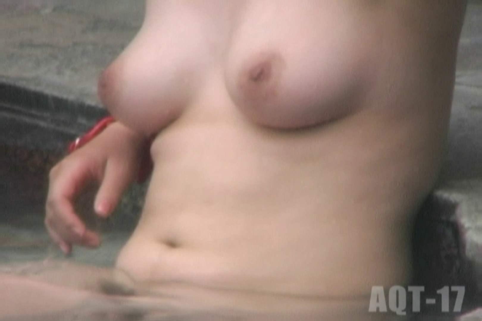 Aquaな露天風呂Vol.851 盗撮シリーズ | 露天風呂編  105PIX 77