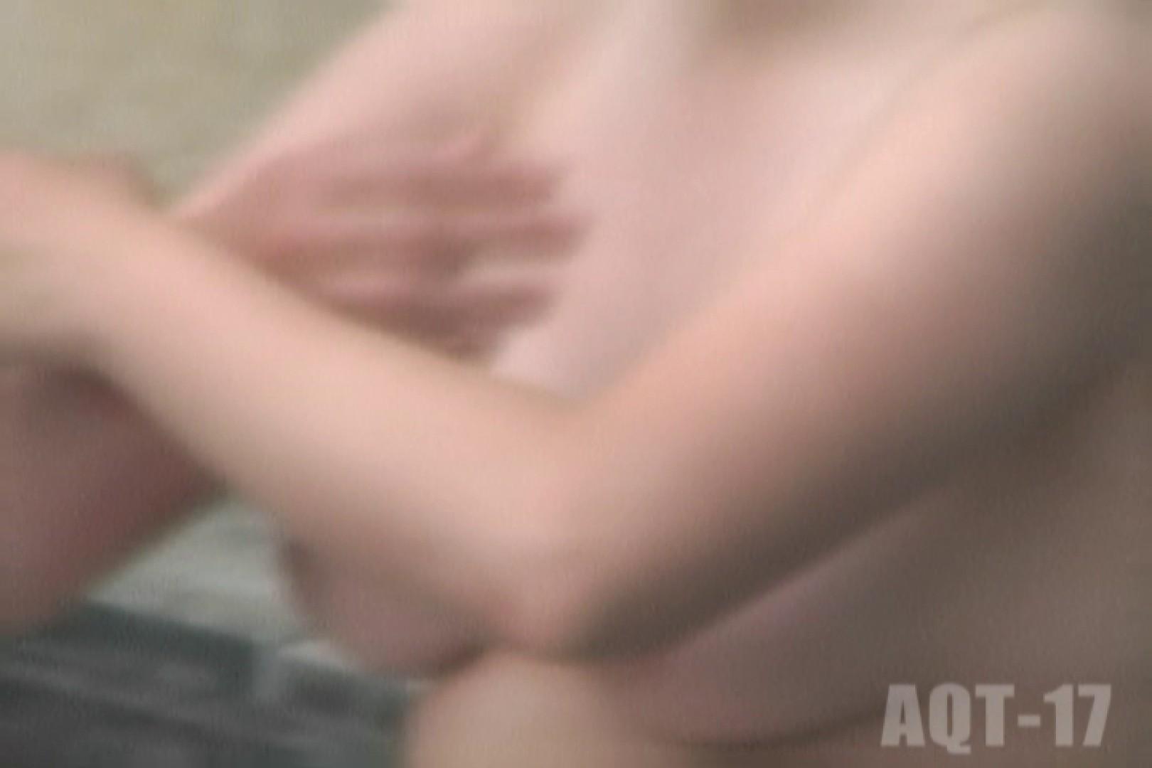 Aquaな露天風呂Vol.851 盗撮シリーズ  105PIX 80