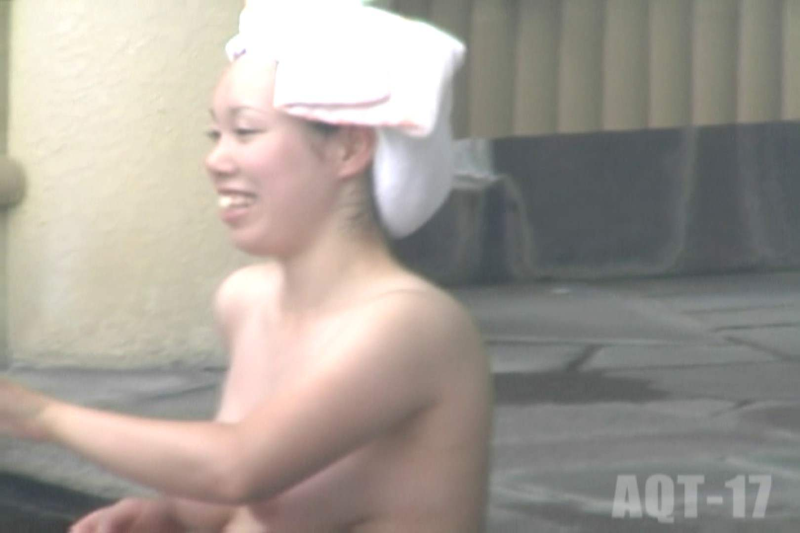 Aquaな露天風呂Vol.851 盗撮シリーズ | 露天風呂編  105PIX 97