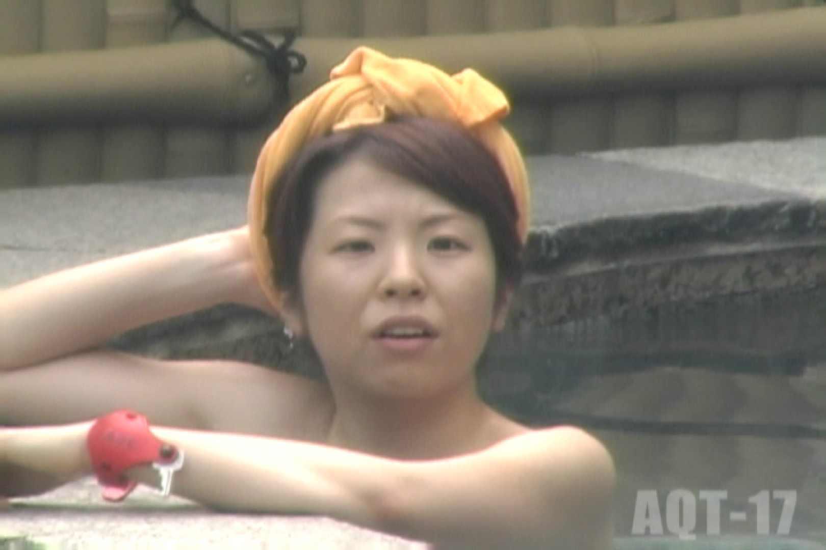 Aquaな露天風呂Vol.851 盗撮シリーズ | 露天風呂編  105PIX 105