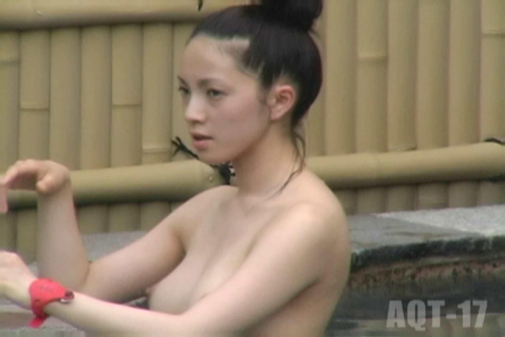 Aquaな露天風呂Vol.853 露天風呂編 | 盗撮シリーズ  106PIX 55