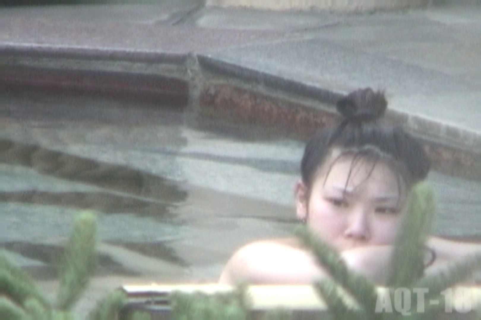 Aquaな露天風呂Vol.855 露天風呂編  86PIX 78