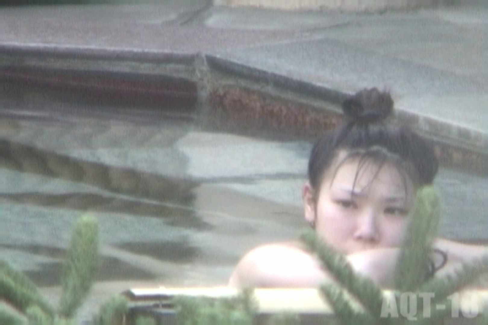 Aquaな露天風呂Vol.855 露天風呂編  86PIX 80