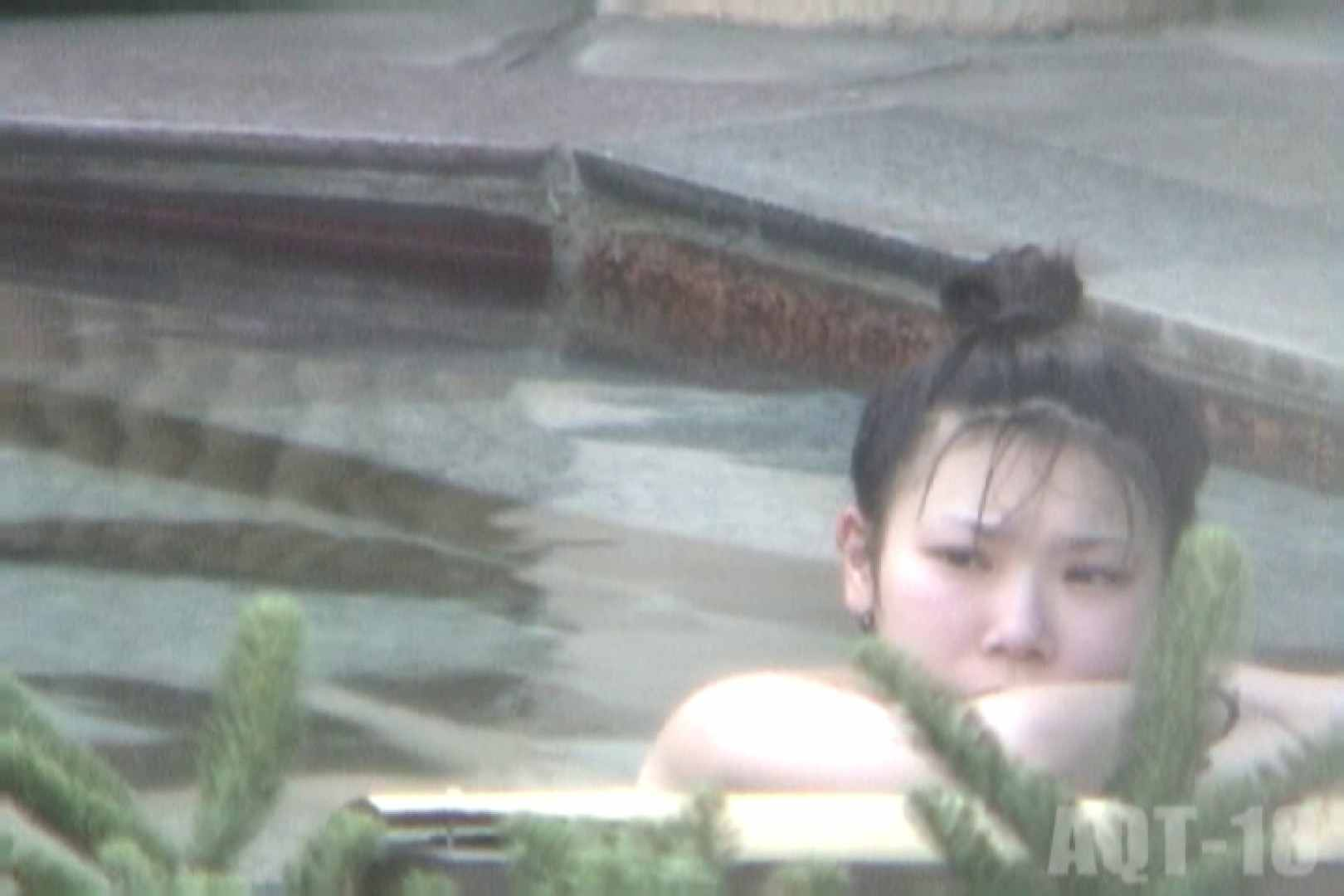 Aquaな露天風呂Vol.855 露天風呂編  86PIX 82