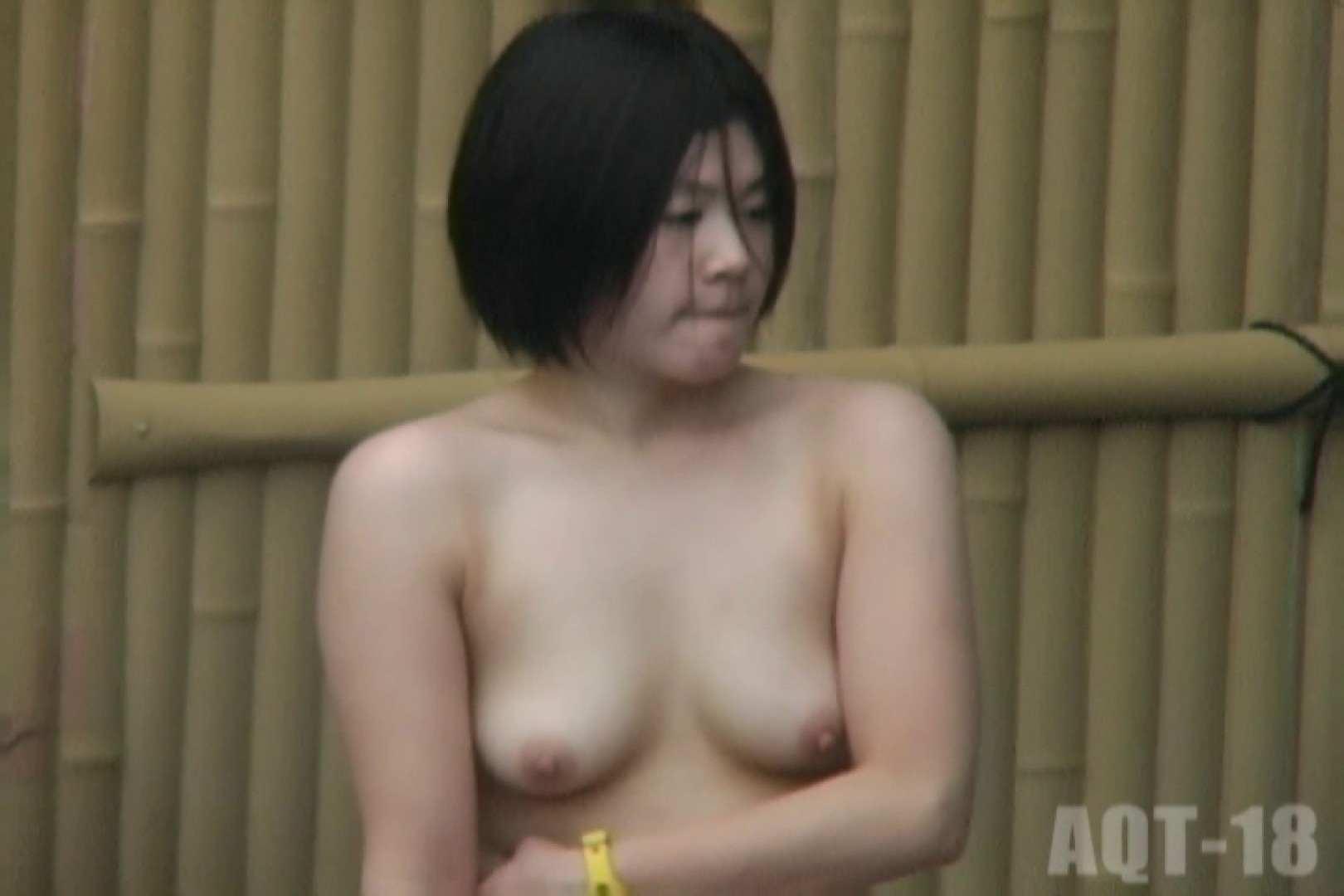 Aquaな露天風呂Vol.859 露天風呂編 | 盗撮シリーズ  76PIX 65